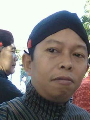 Syamsudin