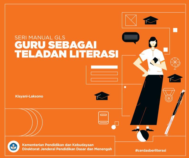 Materi Gerakan Literasi